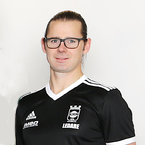 Md f06 2.png anders dahlen