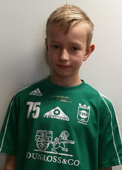 Md noah persson 2