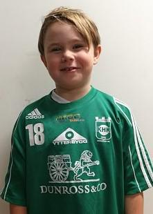 Md axel jansson 2