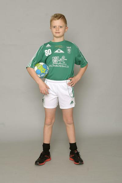Md hannes andersson