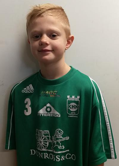 Md hannes andersson 2