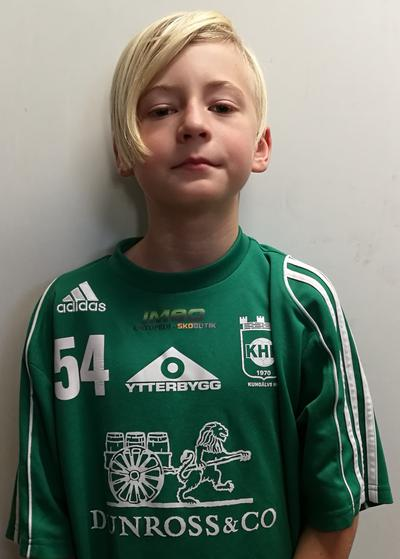 Md filip andersson 2