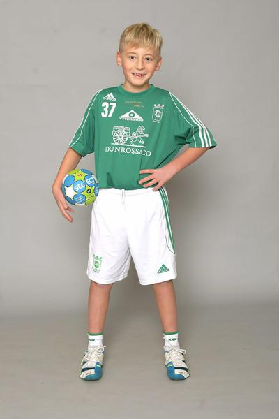 Md filip andersson