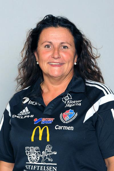 Md carmen ring