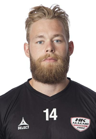 Md 14 hampus nygren liten