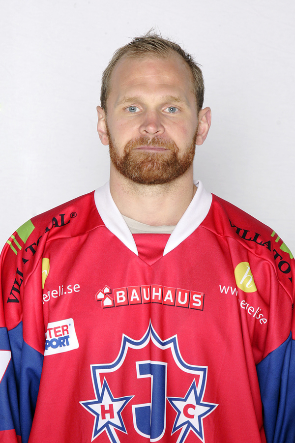 Andreas str%c3%b6mqvist